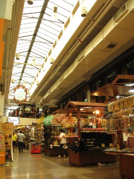 centralmarket2.JPG