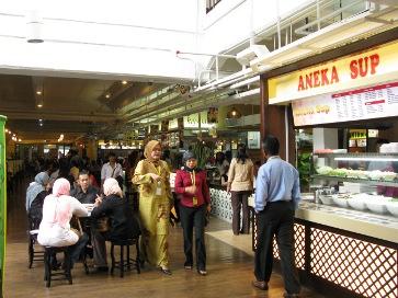 centralmarket6.JPG